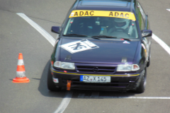 Slalom14