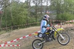Motorrad7