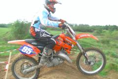 Motorrad8