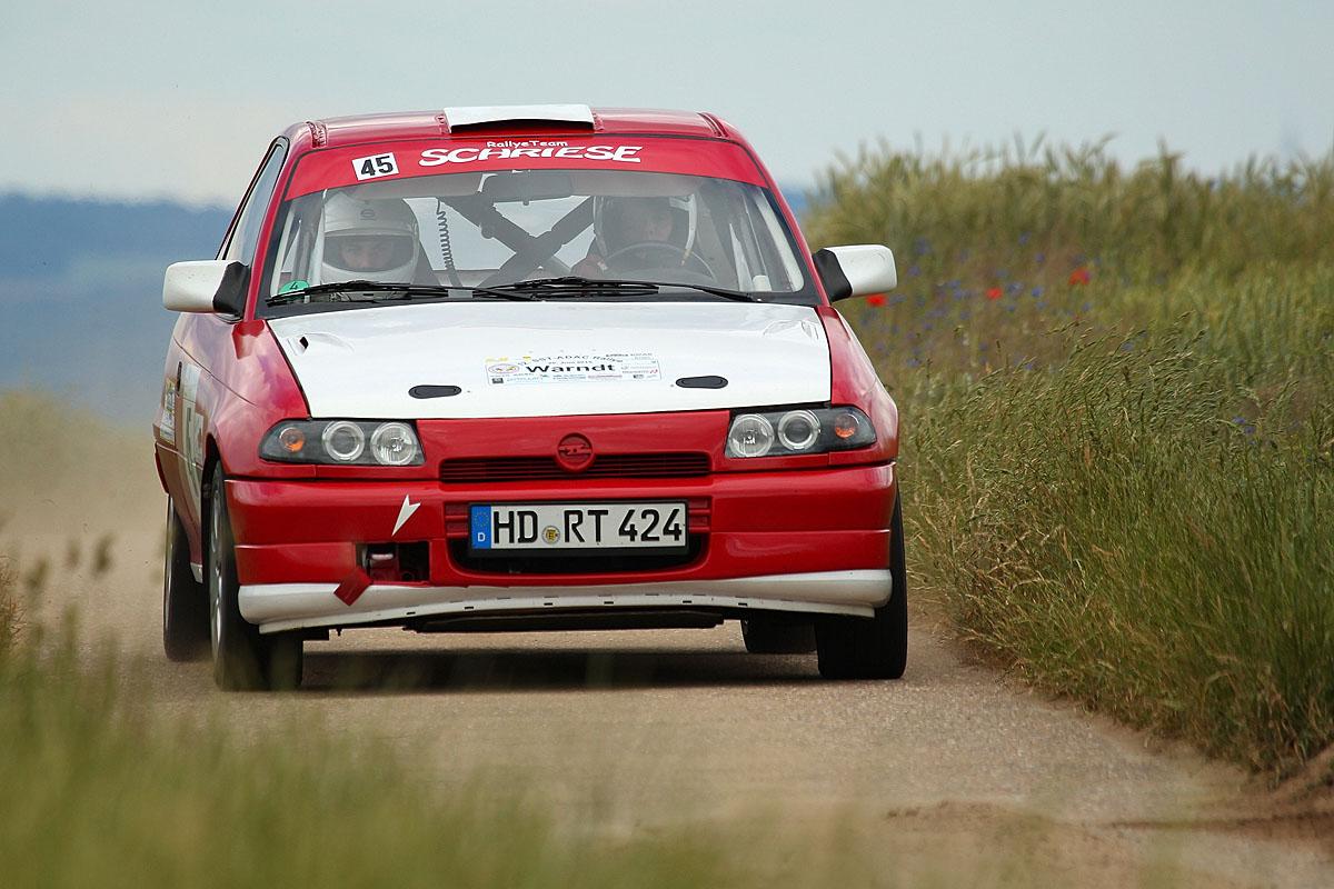 Rallye15