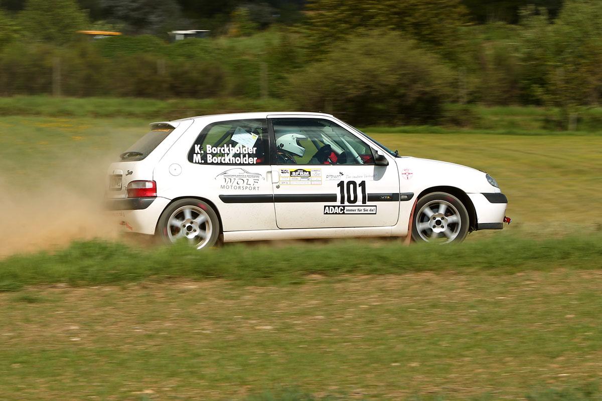 Rallye5