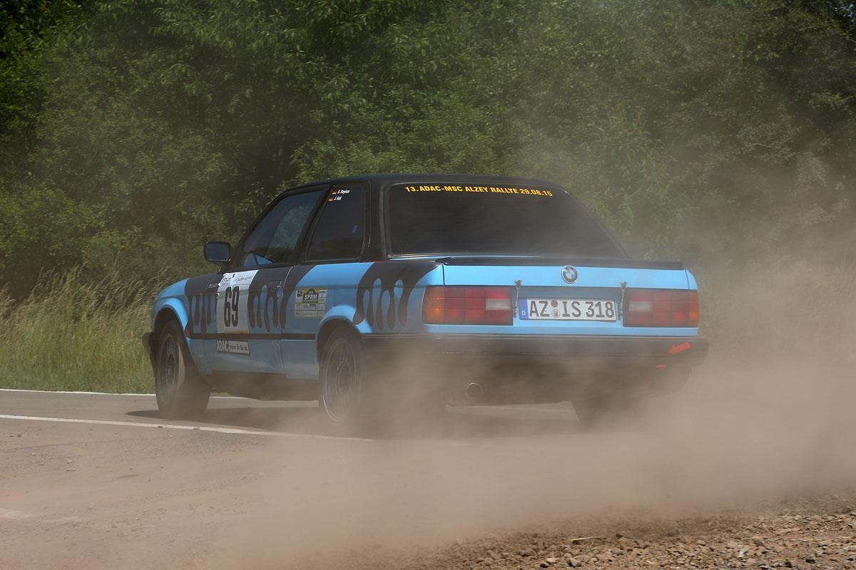 Rallye6