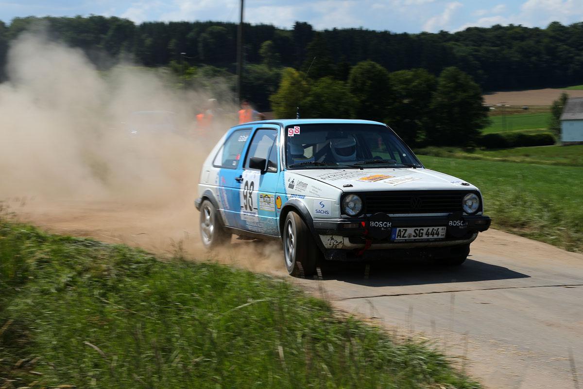 Rallye9