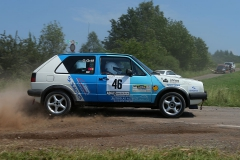 Rallye10