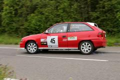 Rallye11
