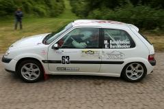 Rallye14