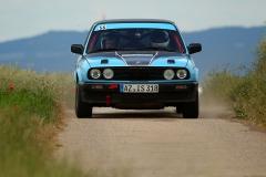 Rallye16