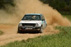 Rallye3