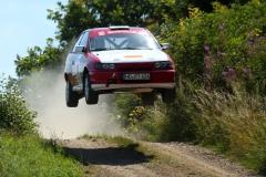 Rallye8