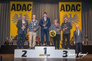 ADAC Pfalz (2)